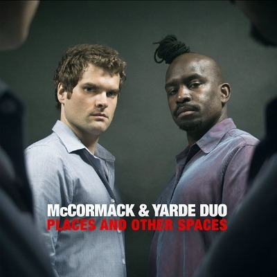 Mccormack-and-yarde1