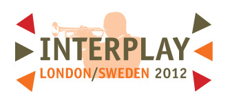 Logo_interplay