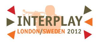 Logo_interplay