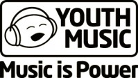 Youth Music logo-tiny
