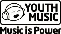 Youth Music logo-tiny