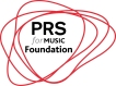PRSF logo