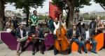 ba_Jazz Jamaica 2012-640px