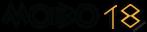 Mobo-18-logo