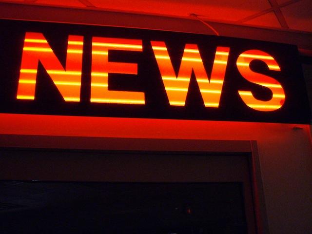 Neon News image