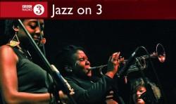 Image: Nerija-Jo3-BBC Introducing