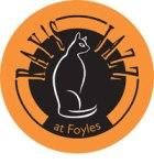 Ray's Jazz at Foyles 2369