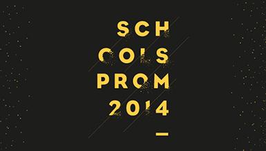 Schools-Prom-2014-l