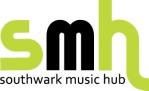 Southwark Music Hub logo