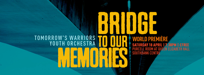 A_Bridge_To_Our_Memories_4_fb_banner_2