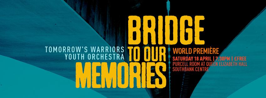 A_Bridge_To_Our_Memories_4_fb_banner_2