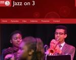 TWYO Jazz on 3
