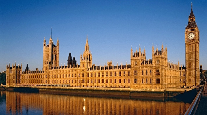 houses-of-parliament-uk.jpg