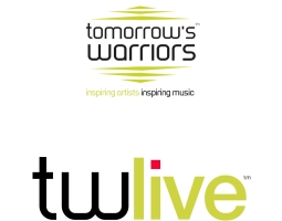 TWLive-LOGO_combo
