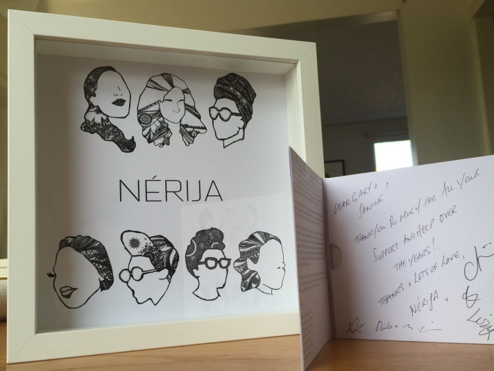 nerija-artwork-cd-2016