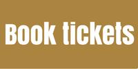 Book tickets button