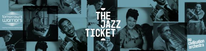 tomorrows-warriors-the-jazz-ticket-header-blue