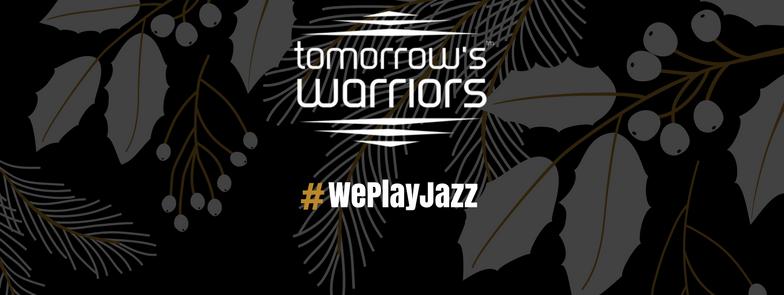 Tomorrow's Warriors Winter Showcase 2017