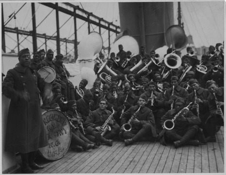 jazz_band_and_leader_back_with_african_american_15th_new_york-_lieutenant_jame