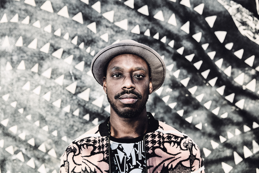 SHABAKA • SONS OF KEMET_I3A0123©pierrickguidou
