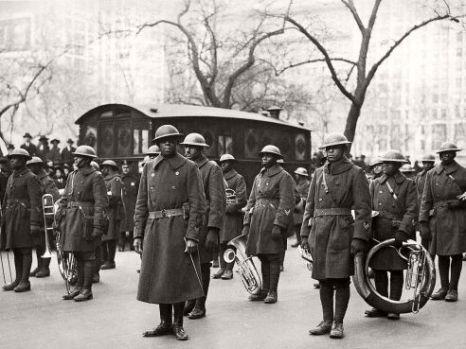 vintage-the-harlem-hellfighters-african-american-369th-infantry-regiment-during-world-war-i-20